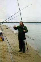 Westfunen 1998